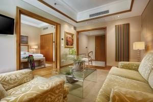 Rodos Park Suites & Spa (23 of 81)