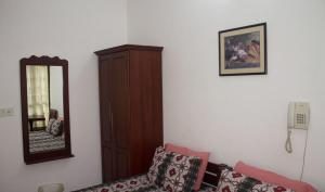 Orion Skywings, Privatzimmer  Cochin - big - 6