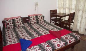 Orion Skywings, Privatzimmer  Cochin - big - 5