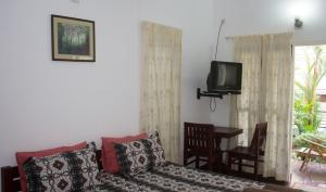 Orion Skywings, Privatzimmer  Cochin - big - 10