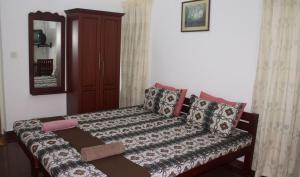 Orion Skywings, Privatzimmer  Cochin - big - 8