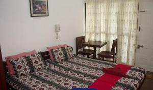 Orion Skywings, Privatzimmer  Cochin - big - 4