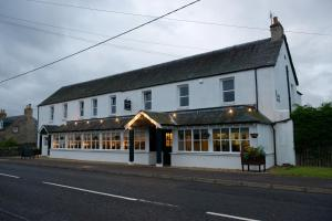 Photo of The Anglers Inn