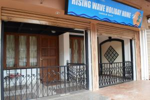 Photo of Rising Waves Holiday Homes