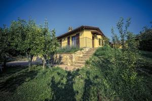 Photo of Agriturismo I Roseti