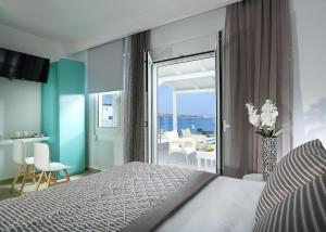 Photo of Coral Boutique Hotel