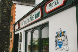 The Bushmills Inn - 54 of 66