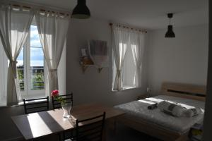 Photo of Montreux Guest House