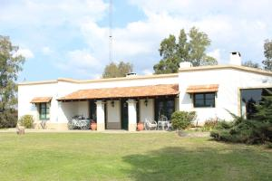 Photo of Hotel El Triunfo De Areco