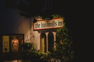 The Bushmills Inn - 21 of 66