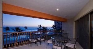 Photo of Two Bedroom Apartment At Puerto Penasco Se 207 V