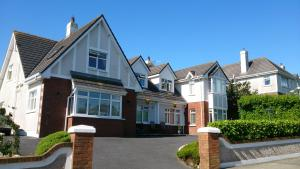 Photo of Fernhill House Tramore B&B