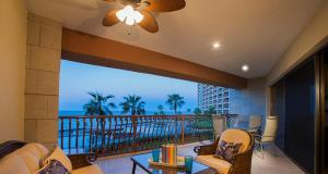 Photo of Two Bedroom Apartment At Puerto Penasco Se 208