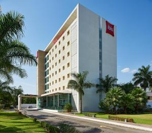 Photo of Ibis Merida