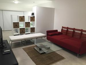 Studio Apartment (Punta Chame)