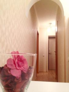 Photo of Istra Apartment #3