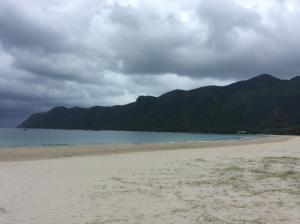 Photo of Con Dao Camping