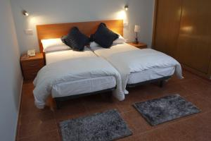 louer appartement Cuenca Special in
