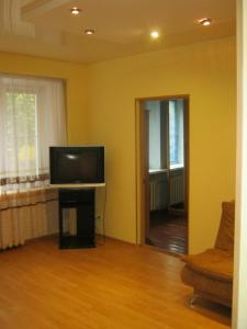 Photo of Apartment In Petrozavodsk