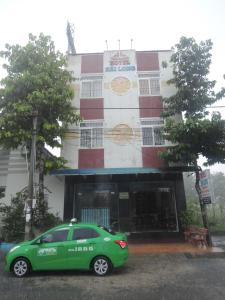 Photo of Hai Long Hotel