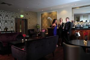 The Royal Hotel Cardiff - 9 of 67