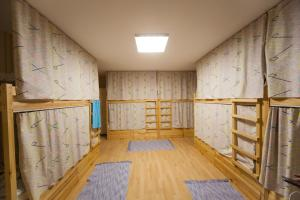 Photo of Dream Hostel Astana