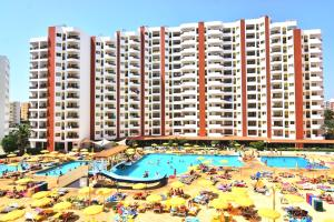 Photo of Clube Praia Da Rocha By Itc Hotels