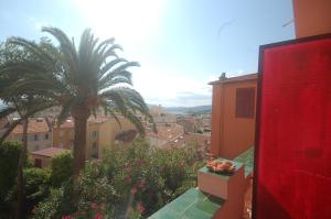 Photo of Appartement Perrisol