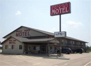 Photo of Brass Door Motel