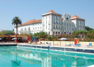 Photo of Curia Palace, Hotel Spa & Golf