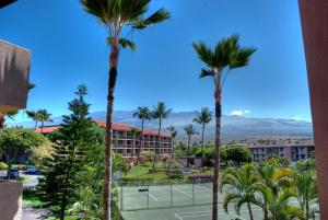 Photo of Maui Vista 2402