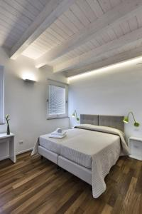 Bed And Breakfast T57, Bed & Breakfast  Bitonto - big - 5