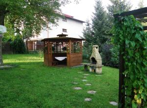 Appartamento Apartament Maria, Cracovia