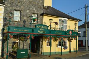 Photo of The Anglers Rest Hotel