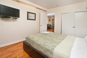 Superior Midtown East Apartments, Apartmanok  New York - big - 63