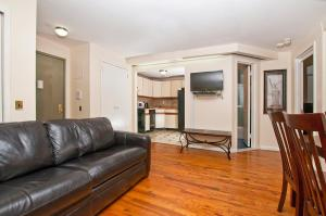 Superior Midtown East Apartments, Apartmanok  New York - big - 58