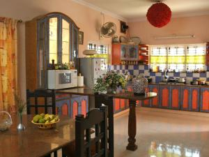 Photo of Carmel Homestay