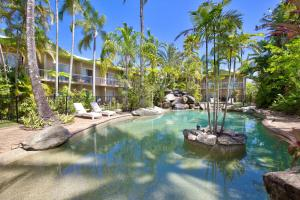 Photo of Cairns Rainbow Resort
