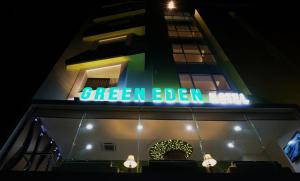 Photo of Green Eden Hotel