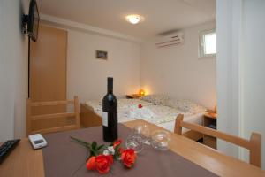 Photo of Apartment Meri