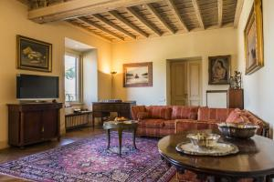 Suite B&B all'Aracoeli