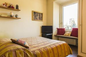 Bed and Breakfast Suite B&B all'Aracoeli, Rome
