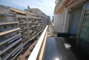 Photo of Imperial Croisette Last Floor With Terrace