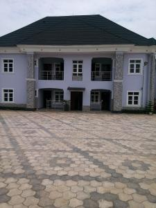 Photo of Transtell Suites & Serviced Apartments Owerri