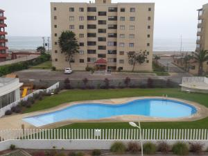 Photo of Adaro   Playa Blanca