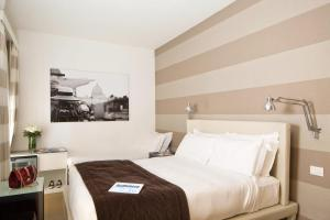 Bed and Breakfast Via Del Corso Home Roma, Rom