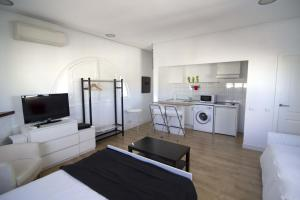 Appartamento Torreon Sol Apartment, Madrid