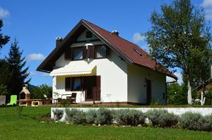 Photo of Novosel Holiday Home