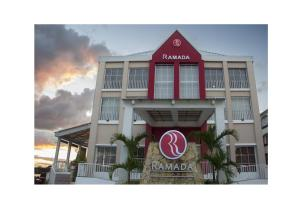 Photo of Ramada Tikal Isla De Flores Peten