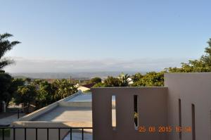 Quadruple Room - Outeniqua
